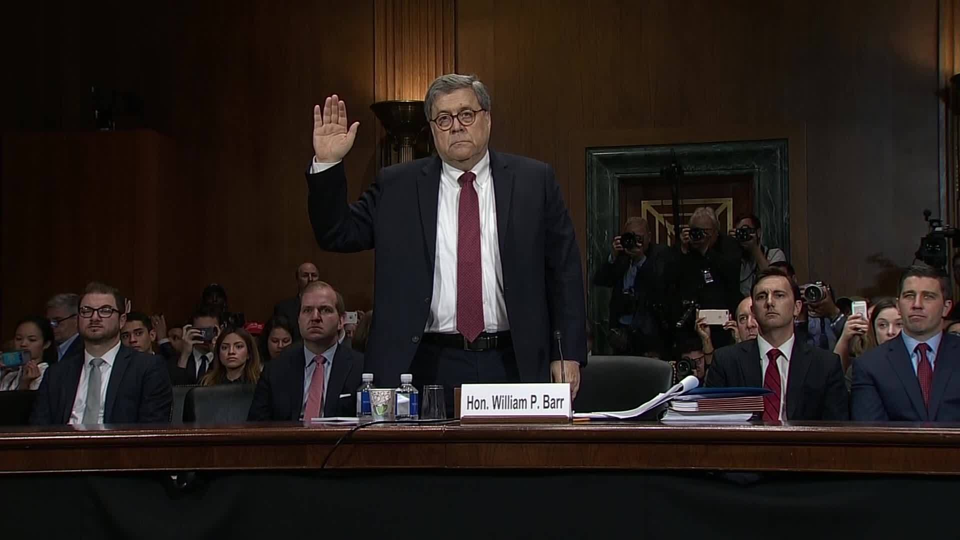 AG_Barr_defends_response_to_Mueller_repo_2_20190502000153