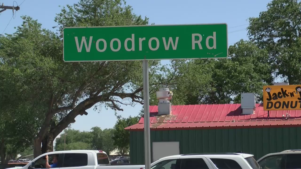 Divided opinions on $99.6 million dollar bond to fix county roads