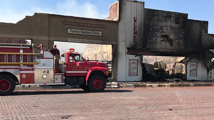 Slaton Fire Damage V2 (6-15-19) - 720