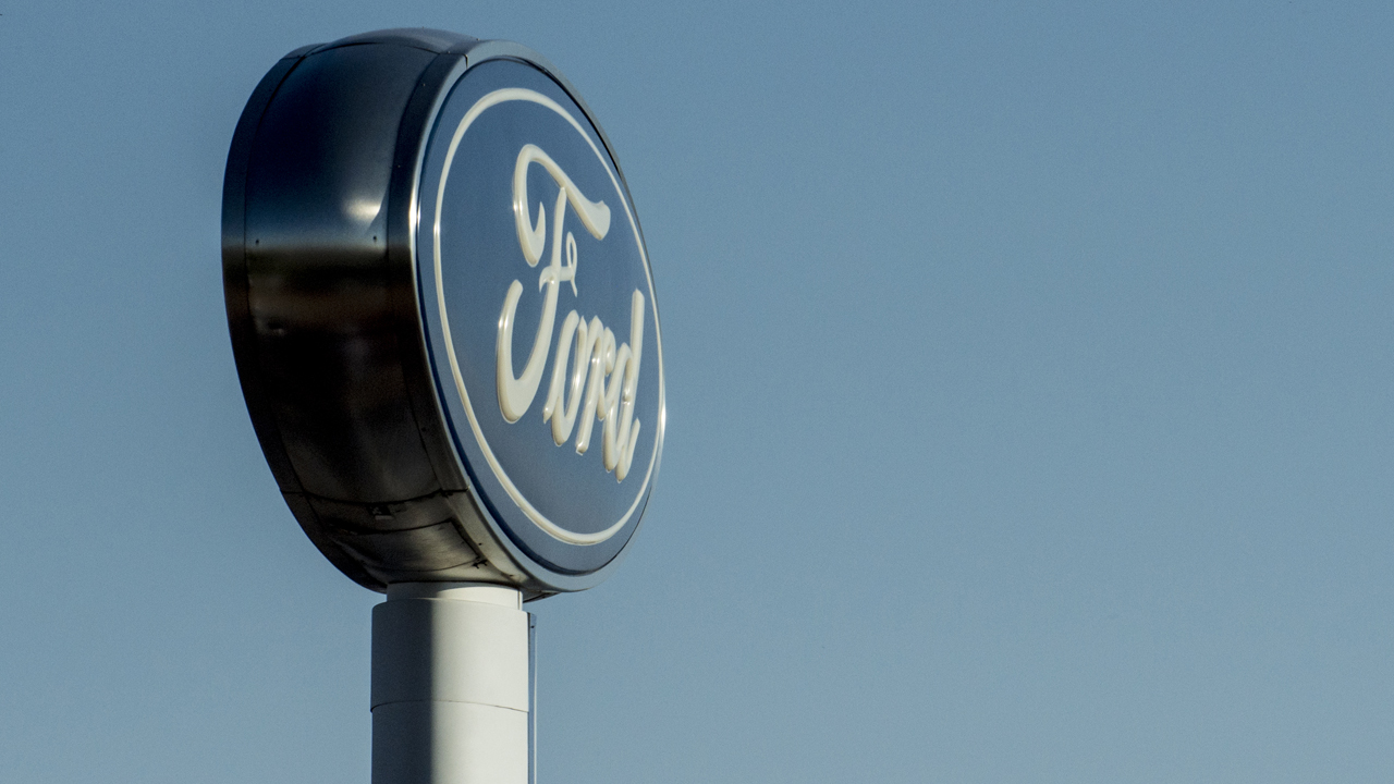 Reagor Dykes Lubbock >> Bank Sues Ford In Lubbock Related To Reagor Dykes Fraud