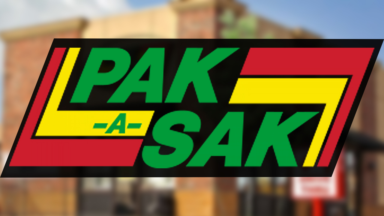 Pak A Sak >> New Stuff Coming To Lubbock Includes Pak A Sak And Donut