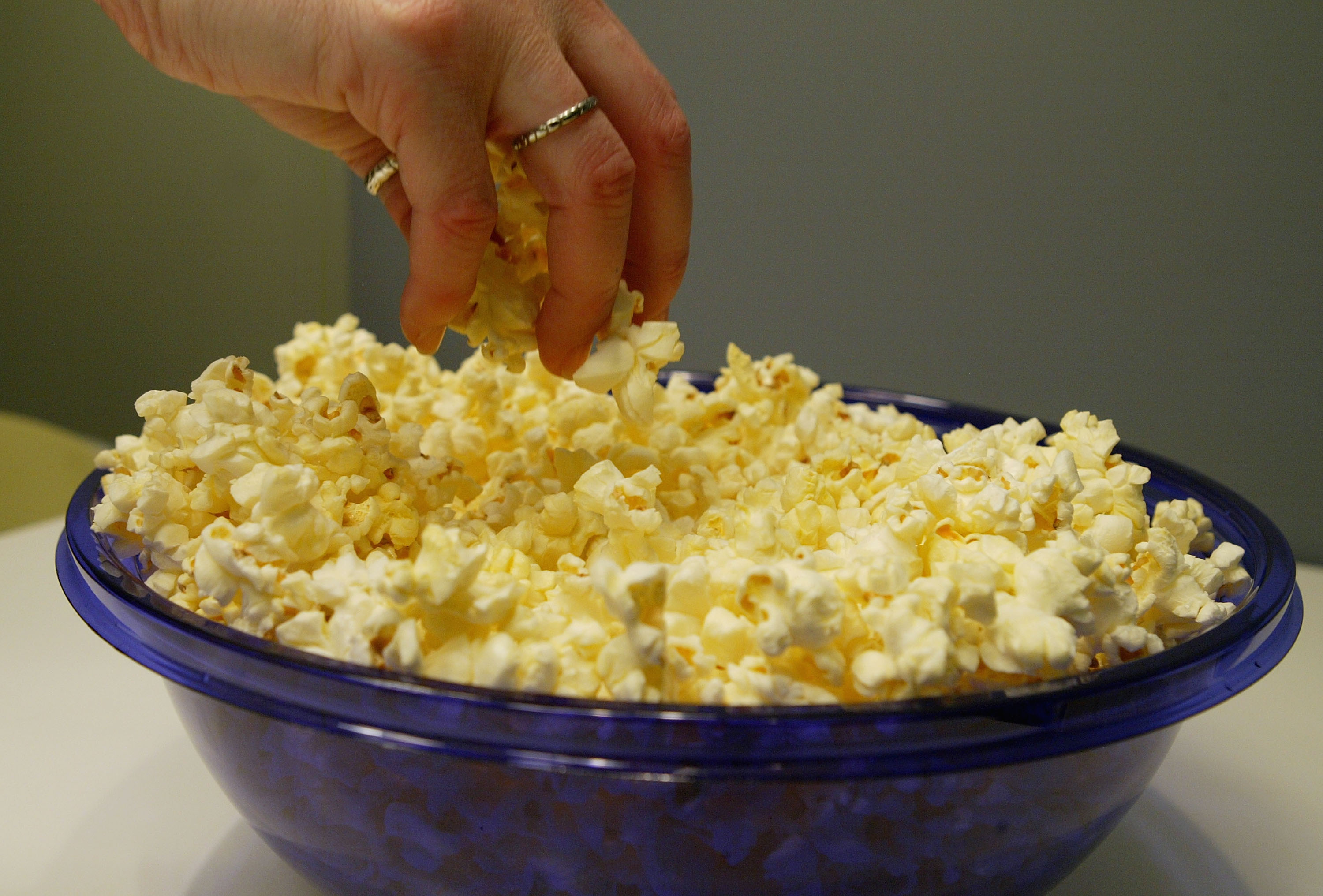 https www everythinglubbock com news national mouth watering facts about popcorn in honor of popcorn day