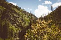 leavenworth-camping-150515-150515-9323-n-berends
