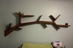 Tree Shelf 01