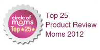 badge_top25_product_review_2012