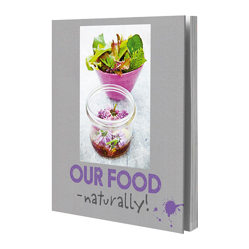 stabil-our-food-naturally-book__0207729_pe361739_s4
