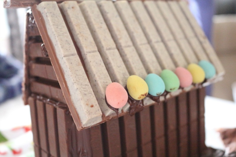 emb_chocolatehouse_steps_9