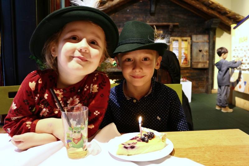 marche-toronto-birthday-emb