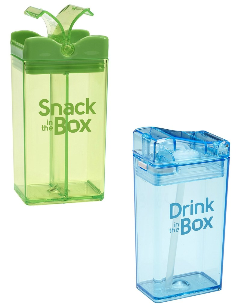 Amazon_DrinkBox_Snack