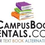 Review: CampusBookRentals.com