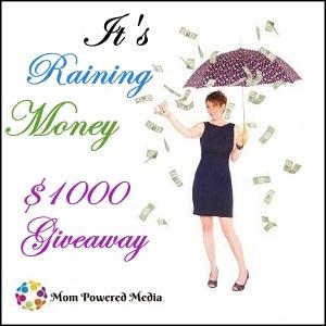 Raining-Money-2