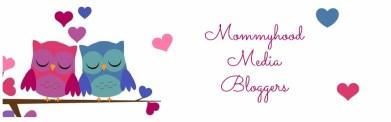 mommyhoodmedia