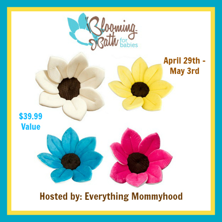 blooming-bath-event