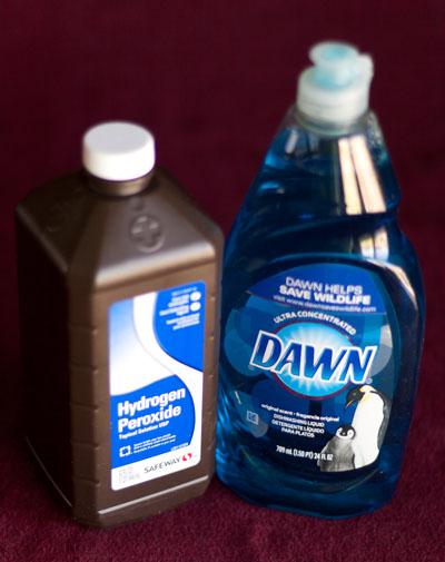 dawnperoxide