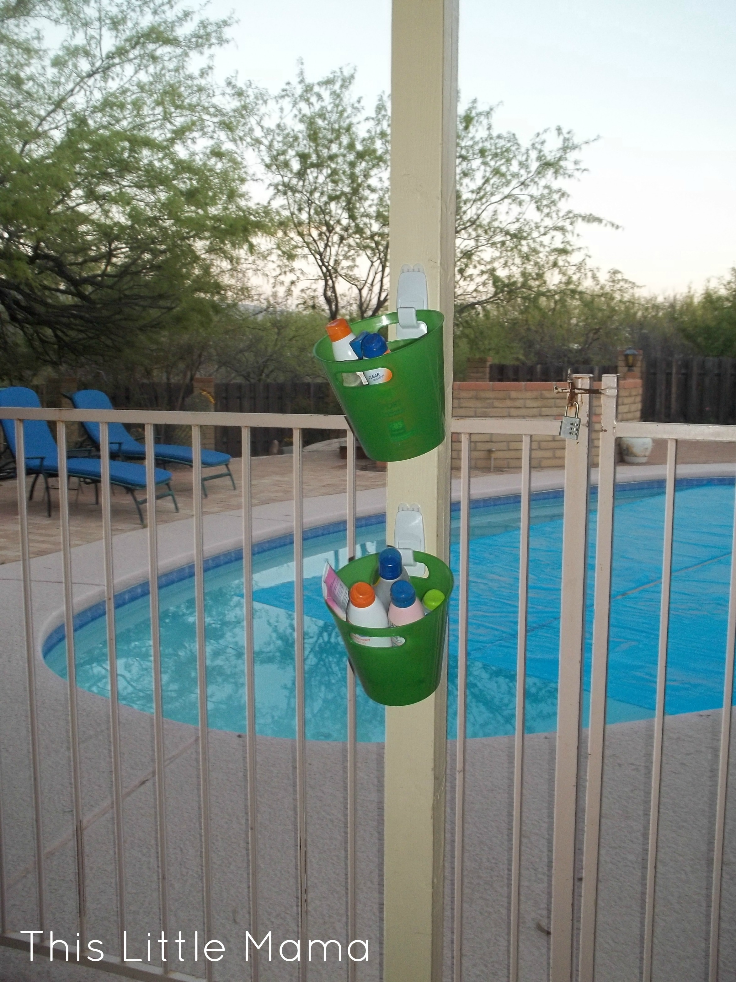 great party ideas from earth day to birthdays to pool parties