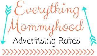 AdvertisingRates