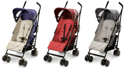 Baby-Cargo-Stroller-Colors