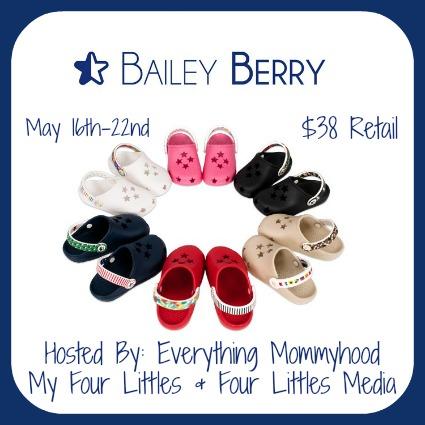 baileyberry