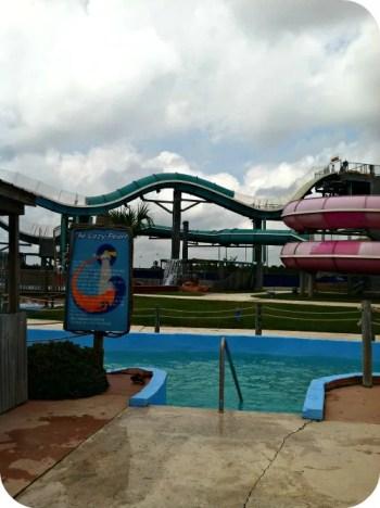 waterpark3