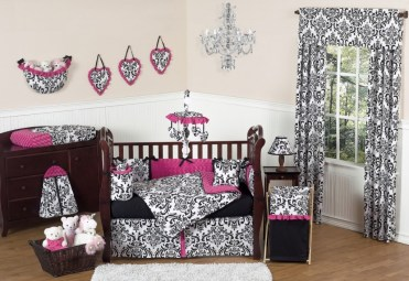babyownroom