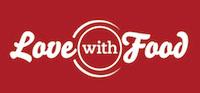lovewithfoodlogo