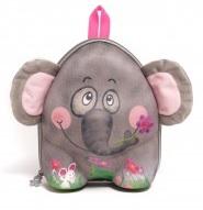 wildpack-backpack-elephant