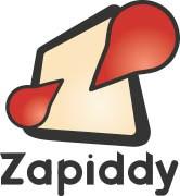 zappidy