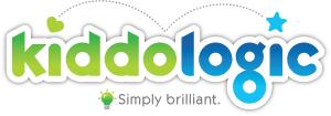 Kiddologic_300x105