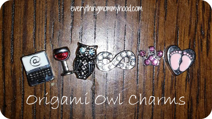 You Can Create So Many Stories Or Memories With A Locket Around Your Neck All Of The Charms That Origami Owl Has To Offer