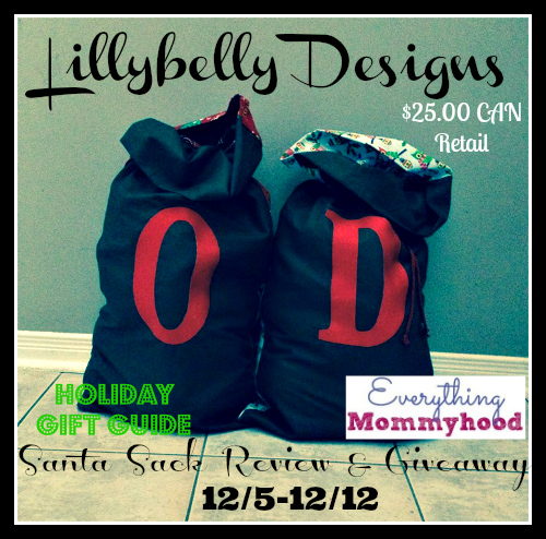 lillybellybagsevent