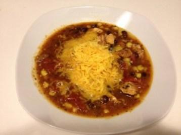 Chicken-Tortilla-soup-recipe-300x225