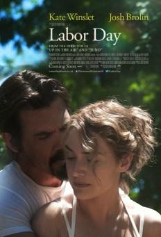 LaborDay1