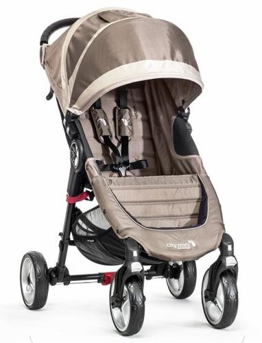 ppb-baby-jogger-city-mini-4-wheel-2014-17