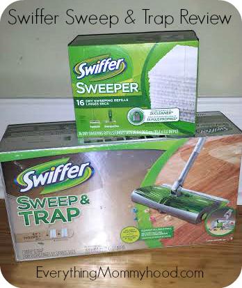 Swiffer1