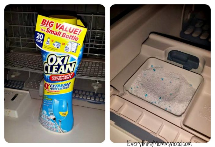 OxiClean_Dishes