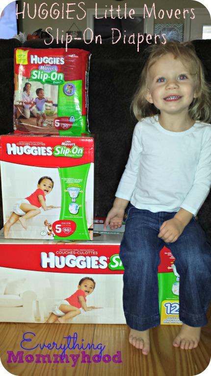 huggies1