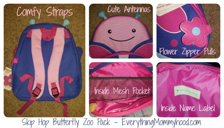 SkipHop_ZooPack