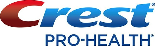 Crest-Pro-Health1