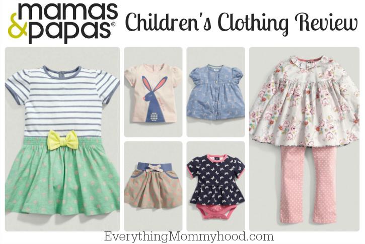 Mamas_Papas_Clothing