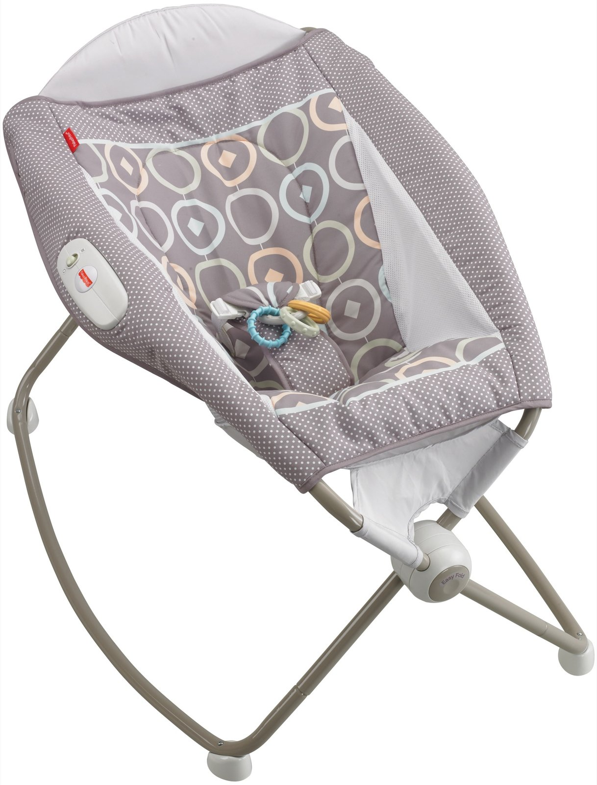 Top Ten Must Haves For Newborn Baby Everything Mommyhood