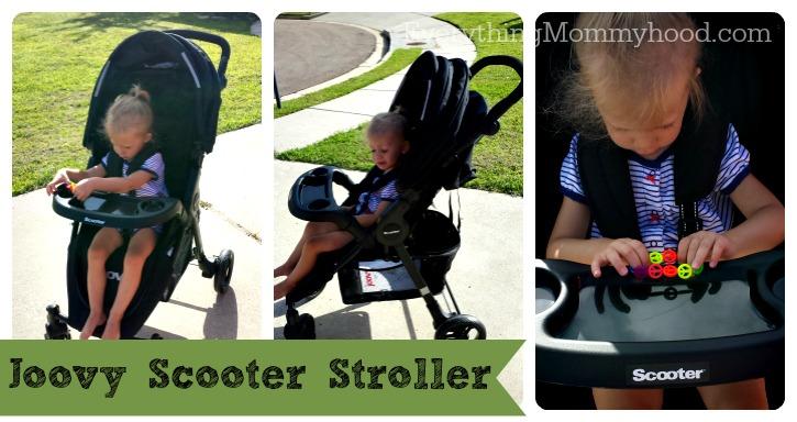 JoovyScooter4