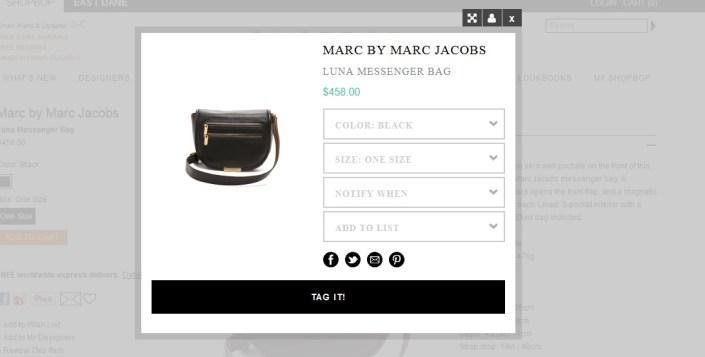 Shoptagr_Shopbop