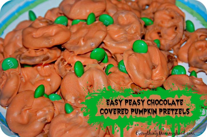 ChocolateCoveredPumpkins