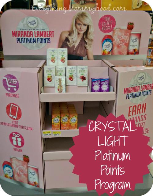 crystallight1
