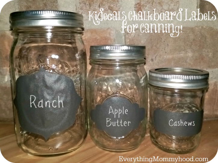 kidecals_Canning