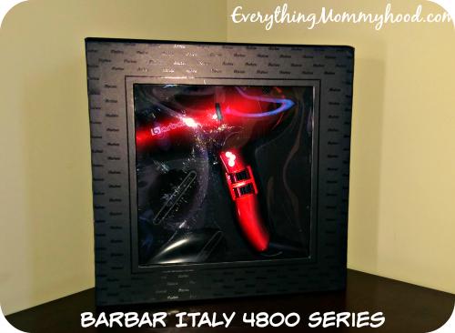 barbar3