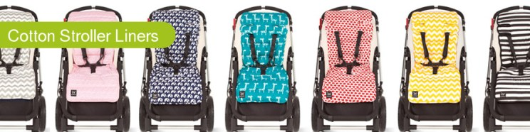 cotton-stroller-liners_1