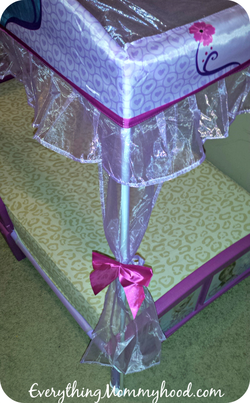 Delta Children's Frozen Upholstered Chair & Frozen Toddler ...