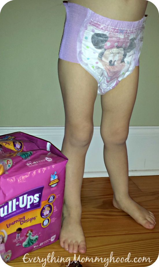 How Pull-Ups Helped Us Successfully Potty Train And A -7306