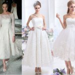 Looking for a Wedding Dress for 2015? Look No Further with CocoMelody – #Sponsored